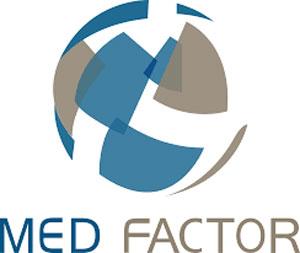 MedFactor